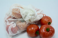 Lace Produce Bag