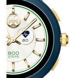 Smartwatch Tory Burch
