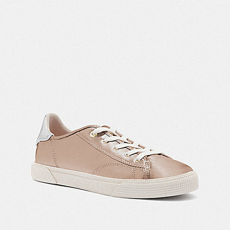 Tenis Coach Low Top C136