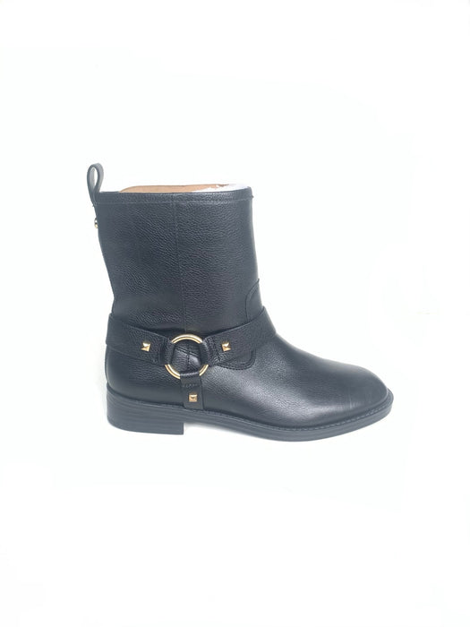 Botas Michael Kors Georgina Lisa