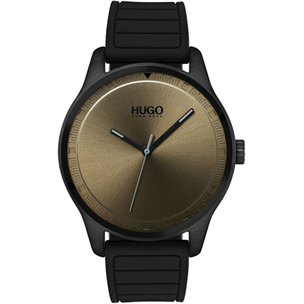 Reloj Hugo Boss Move