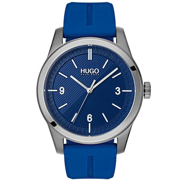 Reloj Hugo Boss Create