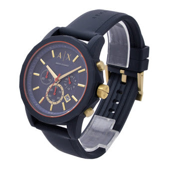 Reloj Armani Exchange Outer Banks