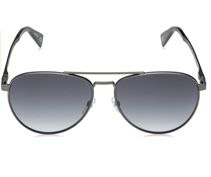 Lentes Marc Jacobs Aviador