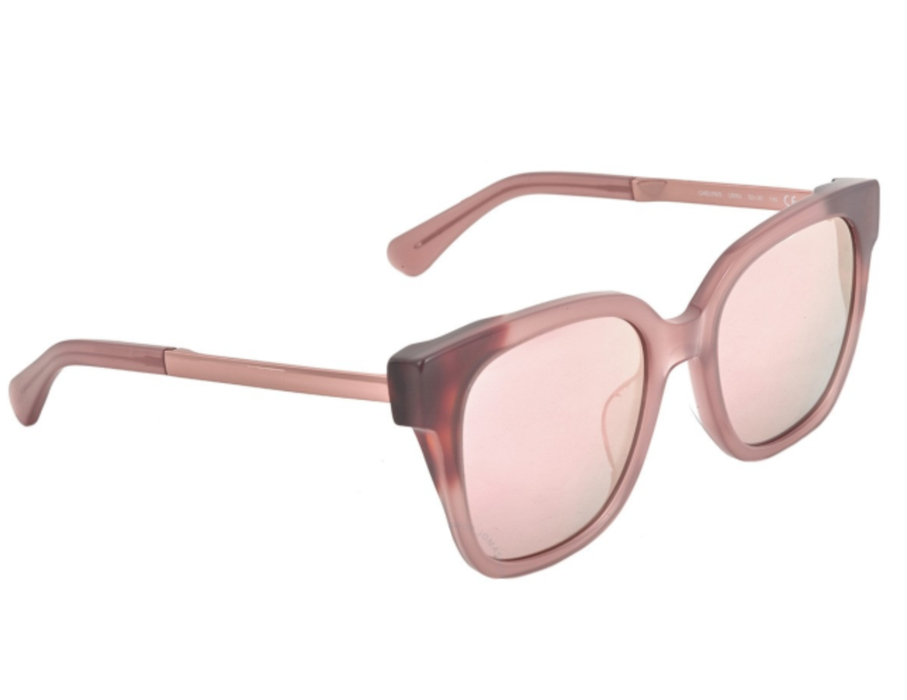 Lentes Kate Spade Butterfly