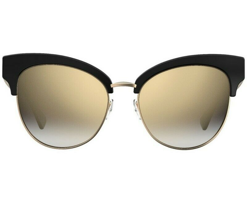 Lentes Moschino Cat Eye