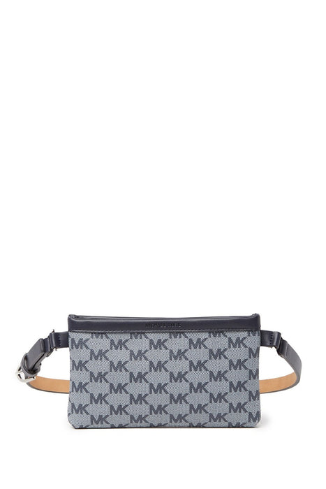 Belt Bag Michael Kors Admiral