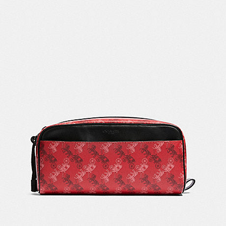 Sobaquera Coach City