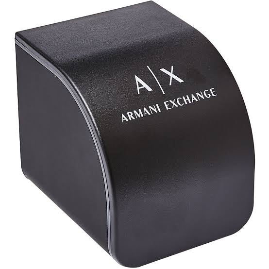 Reloj Armani Exchange Smart