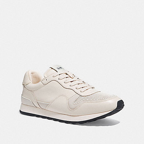 Tenis Coach Runner