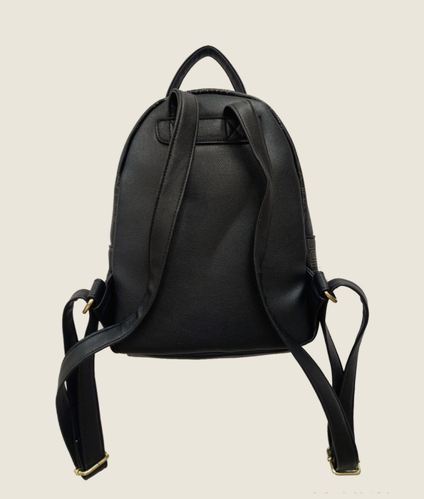 Mochila Juicy Couture Promenade Black