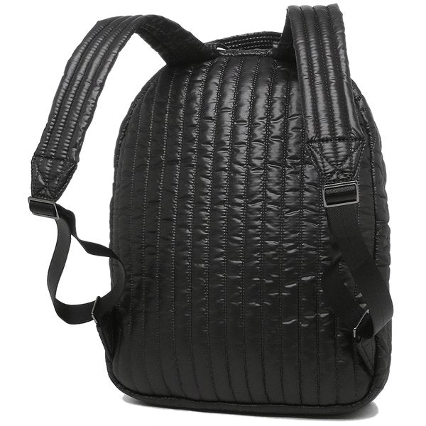 Backpack Michael Kors WInnie