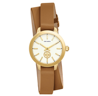 Reloj Tory Burch Collins