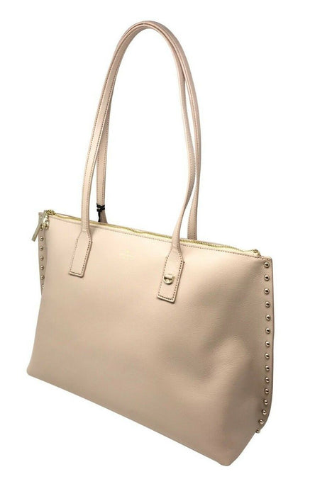 Bolsa Kate Spade On Purpose
