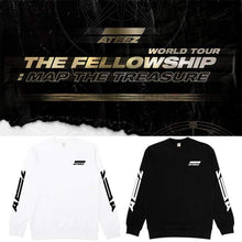 Load image into Gallery viewer, ATEEZ The Fellowship Sweatshirt
