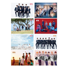 Load image into Gallery viewer, Bangtan HD Posters