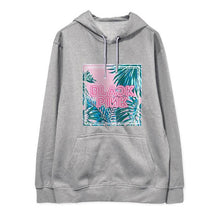 Load image into Gallery viewer, Blackpink Concert Casual Hoodie