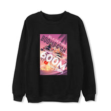 Load image into Gallery viewer, Blackpink New Style Sweatshirt
