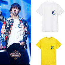 Load image into Gallery viewer, SEVENTEEN S.COUPS T-shirt