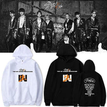 Load image into Gallery viewer, Stray Kids IN生 (IN Life) Hoodie