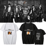 Stray Kids IN生 (IN Life) T-shirt