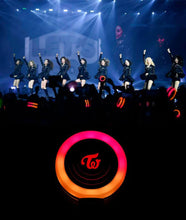 Load image into Gallery viewer, TWICE LIGHTSTICK - Candy Bong Z