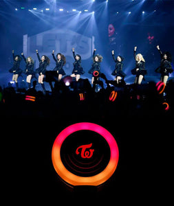 TWICE LIGHTSTICK - Candy Bong Z