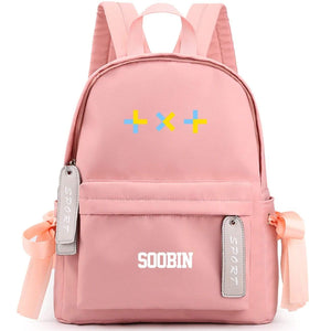 TXT Bow Backpack