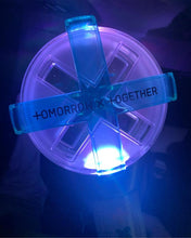 Load image into Gallery viewer, TXT Concert Lightstick