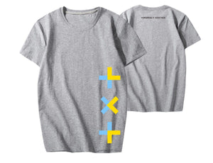TXT The Dream Chapter STAR T-shirt