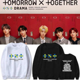 TXT TOMORROW X TOGETHER Sweatshirt