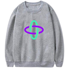 Load image into Gallery viewer, TXT TOMORROW_X_TOGETHER Sweatshirt