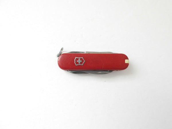 Victorinox Swiss Army Knife 4 Tool Mini (Various)