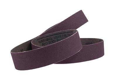 3M Resin Bond Belts - Jantz Supply