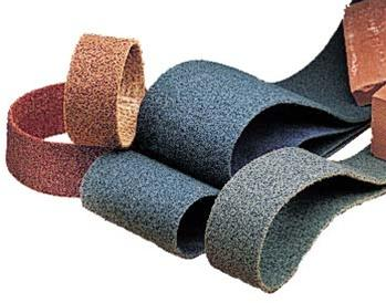 3M Scotch Brite Belts - Jantz Supply