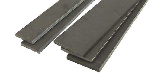 440-C Stainless Steel Mill Finish - Jantz Supply
