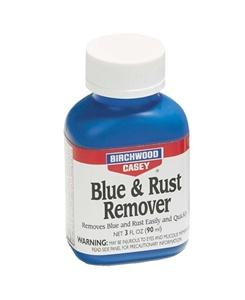 Bcbr1 Blue And Rust Remover - Jantz Supply