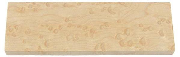 Birdseye Maple - Jantz Supply