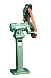 Bk99100 Burr King Knifemaker Standard Machine - Jantz Supply