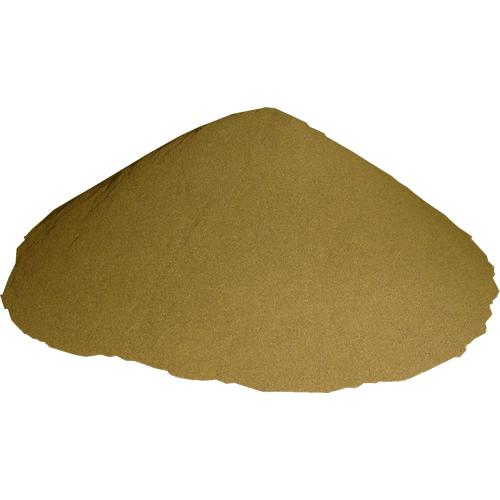 Brass Powder - Jantz Supply