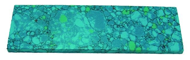 Chrysocolla - Jantz Supply