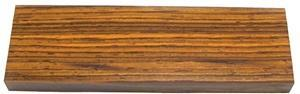 Cocobolo - Jantz Supply