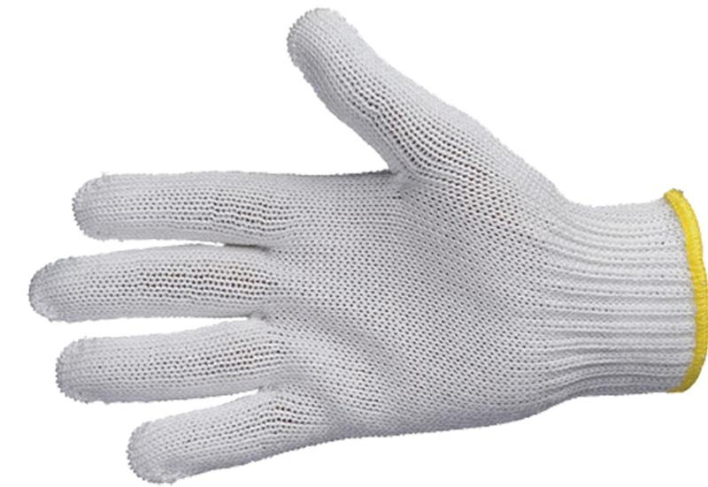 Es672 Pro Safe Cut Resistant Glove Size; Medium - Jantz Supply