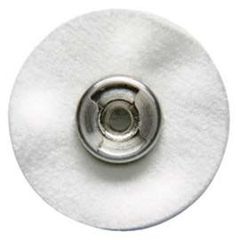Ez423 Ez Lock Polishing Wheel - Jantz Supply