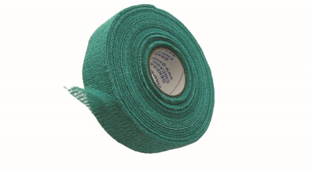 Ge3412 Self Adhering Finger Tape 12 Rolls - Jantz Supply