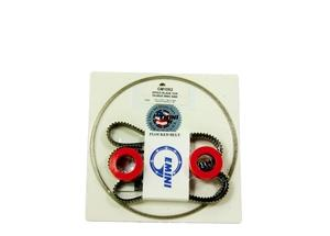 Gm1052 Speed Taurus 3 Ring Saw Blade - Jantz Supply