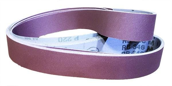 Hermes Mod Flex A O Belts - Jantz Supply