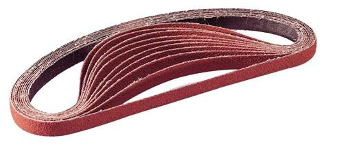 Klingspor Aluminum Oxide Belts - Jantz Supply