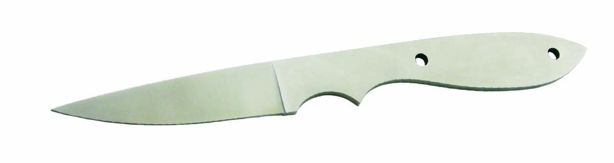 Large Caper Blade - Jantz Supply