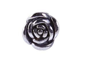 Ly104 Sterling Silver Bead - Jantz Supply